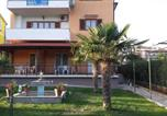 Location vacances Rovinj - Apartments Tea-2
