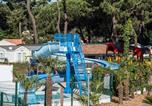 Camping Rivedoux-Plage - Sea Green - Les Grenettes-4