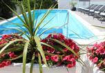 Location vacances Podstrana - Luxury Apartment Antoni-1