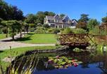 Location vacances Bideford - Yeoldon House Hotel-1