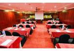 Hôtel Makkah - Al Shohada Hotel-3
