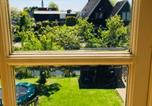 Location vacances Purmerend - Guesthouse Boom-2