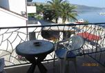 Location vacances Seget Vranjica - Apartments Snježa - 20m from sea-2