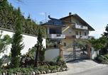 Location vacances Guardiagrele - Villa Leonardo Apartments-2