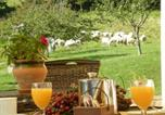 Location vacances Sardedo - Casa Rural El Corru-1