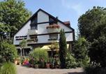 Hôtel Bregenz - Hotel Restaurant Schachener Hof-1