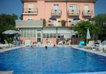 Hôtel Bardolino - Cà Masawalsa Hotel-1