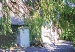 Location vacances Hirel - Holiday home La corderie-2