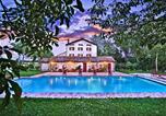 Location vacances Verona - Villa Benne