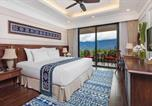 Hôtel Sả Pả - Silk Path Grand Resort & Spa Sapa-2
