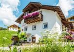 Location vacances Selva di Val Gardena - App. Sun Burdengeja-3