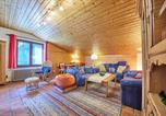 Location vacances Saalbach - Appartement Cozy Wood by Holidayflats24-2