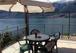 Location vacances Lezzeno - La sorgente-1