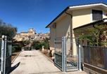 Location vacances Fiano Romano - Monica's Villa-3
