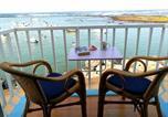 Location vacances Orzola - Perla del Atlantico-1