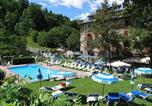 Hôtel Limone Piemonte - Grand Hotel Principe