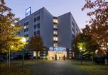 Hôtel Hattingen - Tryp Bochum Wattenscheid-2