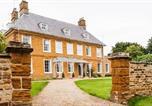 Location vacances Northampton - Ecton House-1