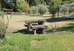 Location vacances Todi - Casa Visillo-3