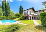 Location vacances Bedizzole - Villa Costanza-3