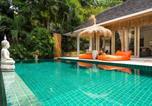 Location vacances Bo Phut - Baan Mandala-4