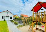 Location vacances Łeba - Magic Home Łeba-1