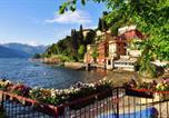 Location vacances  Province de Lecco - Casa vacanze Alé-3