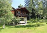 Location vacances Seefeld-en-Tyrol - Chalet Berghof-3
