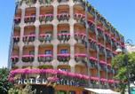 Hôtel Arona - Hotel Atlantic