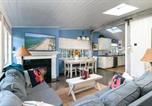 Location vacances Ventura - Ventura Beach Oasis Cottage-1