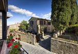 Location vacances Montalcino - Montalcino Villa Sleeps 6 Pool Air Con Wifi-3