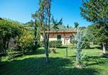 Location vacances Montaione - Locazione turistica Il Masso.1-1