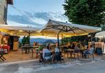 Location vacances Maiolo - Osteria Belvedere-2