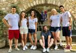 Location vacances Desenzano del Garda - Let It Be A Dream-4