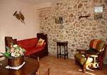 Location vacances Capestang - Villa in Puisserguier Ii-2
