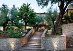 Hôtel Castiglione del Lago - Villa Paradiso Village-3