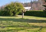 Location vacances  Lot et Garonne - –Holiday home Le Lanin-2