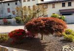 Location vacances Fara Vicentino - Casa Sofia-4
