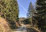 Location vacances Altenau - Altes Forstamt Altenau-2