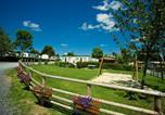 Camping Balleroy - Domaine de Litteau-4