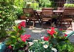 Location vacances Ortignano Raggiolo - Villa &quote;Corte de' Baldi&quote;-4