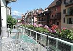 Location vacances Annecy - Lofts and Lakes Premium-1