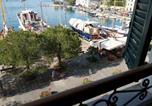 Location vacances Portovenere - Passione Mare-3