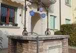 Location vacances Calcinato - Palazzo Mosconi-3