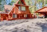 Location vacances Groveland - Point View Retreat (08/108)-1