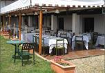 Hôtel Coassolo Torinese - Al Mandracchio Boscoverde-2