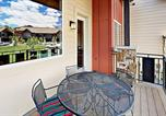 Location vacances Steamboat Springs - Emerald Heights 651-1