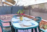 Location vacances Lloret de Mar - Apartment Edificio Fleming-3