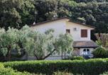Hôtel Terracina - B&B Cavalieri-1