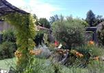 Location vacances Nans-les-Pins - Le Mas des Oliviers-4